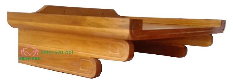 bàn thờ giá sỉ hcm